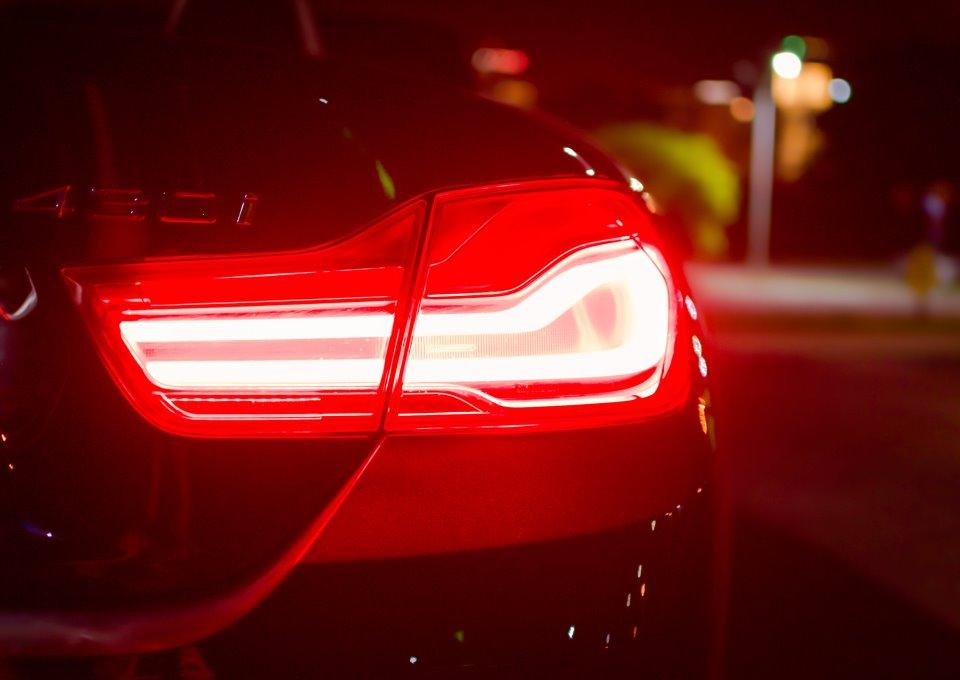 Investeer In Gebruik Elektrische Auto