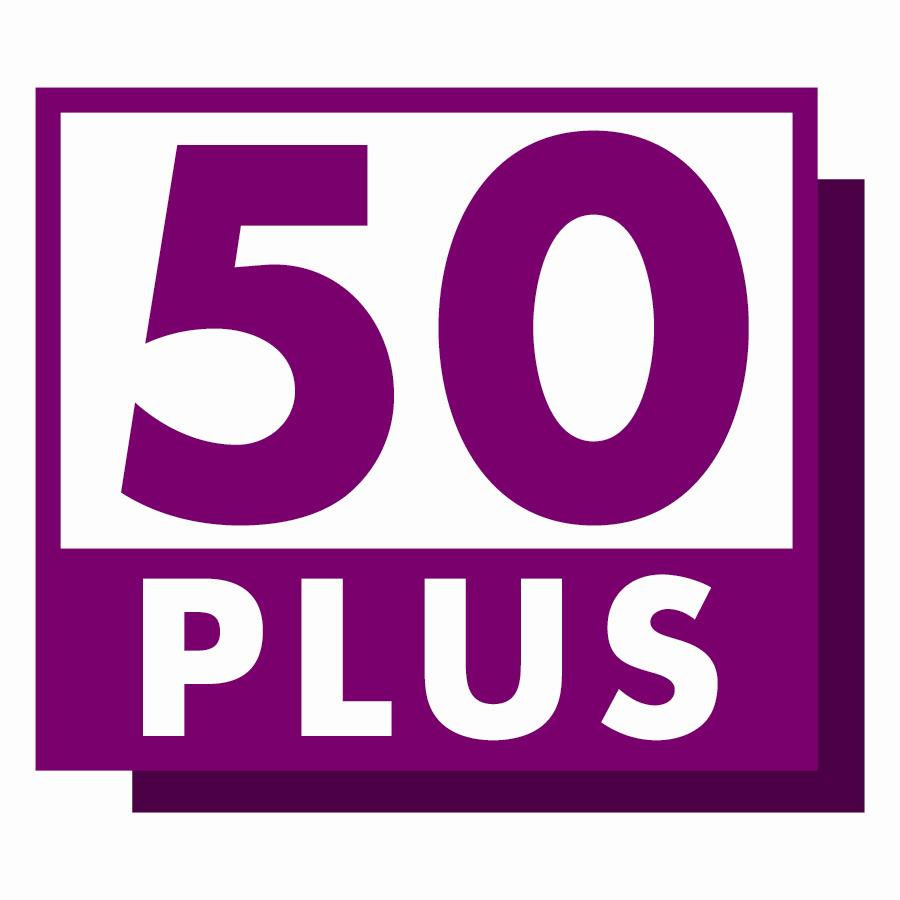Vacature bureaumanager 50PLUS