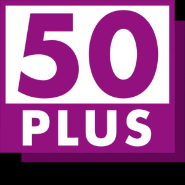 logo50plus 643